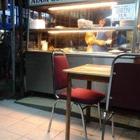 Photo taken at Miria Restoran by Ringo A. on 11/23/2013