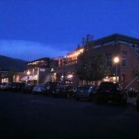 Photo taken at The Innsbruck Aspen by Mark on 6/24/2013