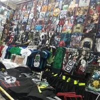 Photo taken at Mercado Aldama by Jorge V. on 6/1/2013