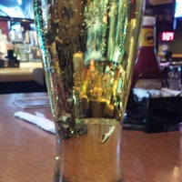 Photo taken at Buffalo Wild Wings by Anna R. on 12/10/2013