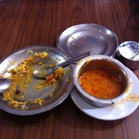 Photo taken at Shrikrishna Bhuvan by Clairchen R. on 1/3/2014
