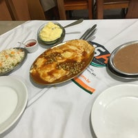 Photo taken at Tabu Restaurante by juça Bala A. on 3/22/2016
