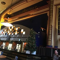 Photo taken at The Capitol (Wetherspoon) by East U. on 12/17/2016