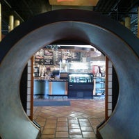 Photo taken at Coffea by Vani R. on 5/5/2014