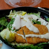 Photo taken at McDonald's by alejandro s. on 4/11/2014