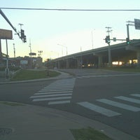 Photo taken at Greyhound Bus Lines by Melissia E. on 10/21/2012