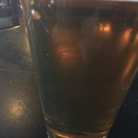 Photo taken at Three Dogs Tavern by James O. on 6/25/2016