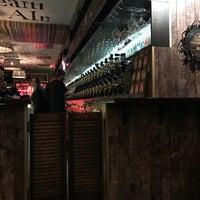 Photo taken at Piw Paw - Beer Heaven by Kasia Ś. on 2/17/2017