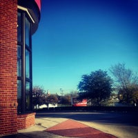 Photo taken at Chick-fil-A by Abdullah -. on 11/29/2013