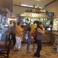 Photo taken at Rodeo Mexican Grill by jamie l s. on 8/3/2012