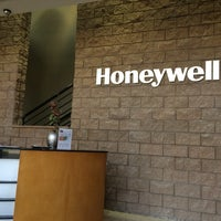 Photo taken at Honeywell Turbo Technologies by Michelle S. on 5/12/2014