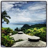 Photo taken at Buena Vista Villas by Costa Rica Experts C. on 12/16/2013