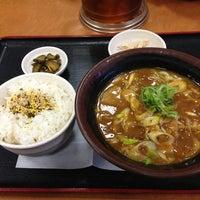 Photo taken at 宮本むなし 名鉄岐阜駅前店 by akaki_suisei on 1/26/2013