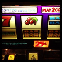 Photo taken at Viejas Casino and Resort by Brent H. on 5/5/2013