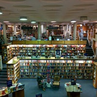 Photo taken at Blackwell's by Vitalii T. on 6/28/2015