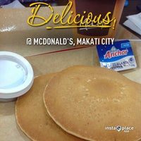 Photo taken at McDonald's by Vanessa S. on 2/15/2013