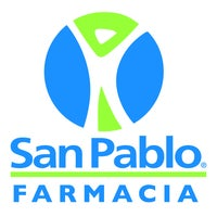 Photo taken at Farmacia San Pablo Interlomas by Famacias S. on 2/21/2014