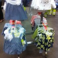 Photo taken at Target by Karenza O. on 4/4/2014