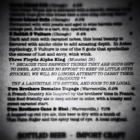 Photo taken at Gaslight Bar & Grille by Dane D. on 1/20/2013