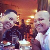Photo taken at Cafe 81 by Ben C. on 7/11/2015