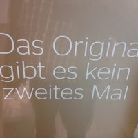 Photo taken at BerlinApotheke by Intelli R. on 2/25/2016