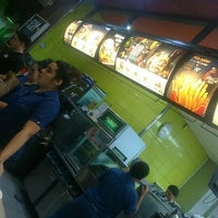 Photo taken at McDonald's by Pepe A. on 5/7/2016