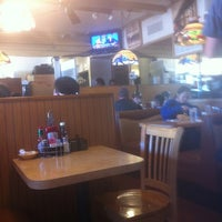 Photo taken at Charlie's Chili by Bill W. on 11/10/2012