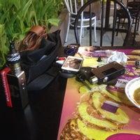 Photo taken at Restoran Al-Rafi by Kimie I. on 10/10/2015