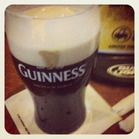 Photo taken at Buffalo Wild Wings by Stephenie H. on 2/18/2013