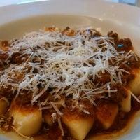 Photo taken at Aguzzo Caffè e Cucina by PATRICIA D. on 4/29/2014