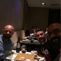 Foto tomada en Restaurante GOM por Juanfran el 5/18/2016