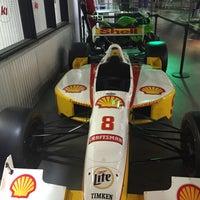 Photo taken at K1 Speed Irvine by Abdulmajeed B. on 4/23/2016