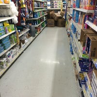 Photo taken at Walmart by Will R. on 6/23/2014