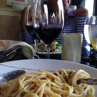Photo taken at Colosseo Ristorante & Bar Italiano by William B. on 8/30/2014