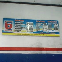 Photo taken at Bakso Tengkleng Mas Bambang by Febrina B. on 1/12/2014