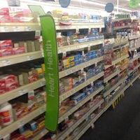 Photo taken at CVS/pharmacy by Steven M. on 12/30/2013