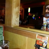 Photo taken at Applebee's by Ray L. on 2/27/2014