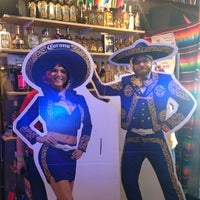 Photo taken at Hernandez Mexican Food by Jessica E. on 5/18/2014