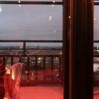 Photo taken at Ateljee Bar by Niko I. on 2/2/2013