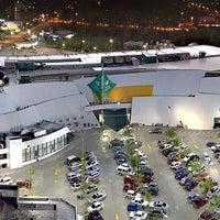 Foto tomada en Punta Shopping por Punta Shopping el 12/13/2013