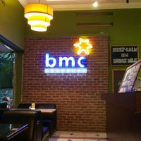 Photo taken at BMC (Bandoengsche Melk Centrale) by johnny f. on 7/21/2016