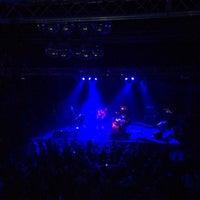 Photo taken at Electric Brixton by Gareth N. on 10/13/2016