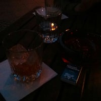 Photo taken at Melody Nelson Bar by Jc T. on 5/20/2013