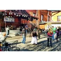 Photo taken at The Brickyard by Darrin H. on 4/21/2013