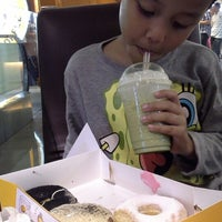Photo taken at J.Co Donuts & Coffee by Nila N. on 6/20/2014