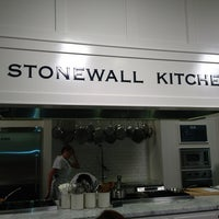 Photo taken at Stonewall Kitchen by Angie L. on 7/10/2013