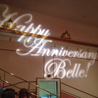 Photo taken at Belle Mehus by Trivia T. on 4/7/2014