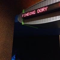 Photo taken at Carmike Yorktown Cinema by Luis Eduardo M. on 6/21/2016