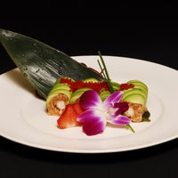 Mitsuba japanese cuisine ithaca ny for Asian cuisine ithaca
