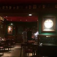 Photo taken at Dubliner Restaurant & Pub by Katie W. on 6/24/2015